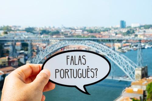 Formador Certificado - Para particulares e instituições - Aula Particular Português e Inglês